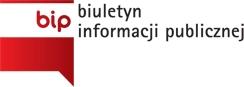 Biuletyn Informacji Publicznej Miasta Hajnówka